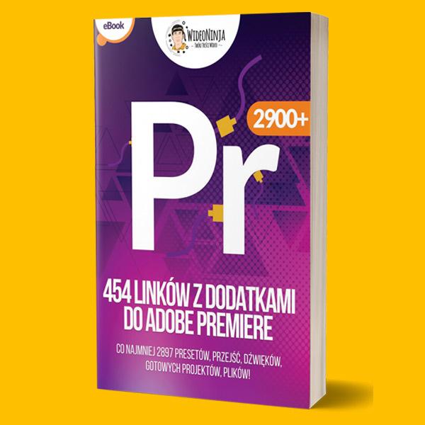 ADOBE-PREMIERE-DODATKI-450