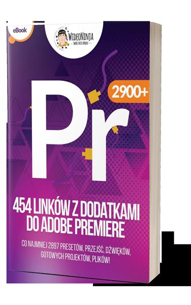 adobe-premiere-dodatki