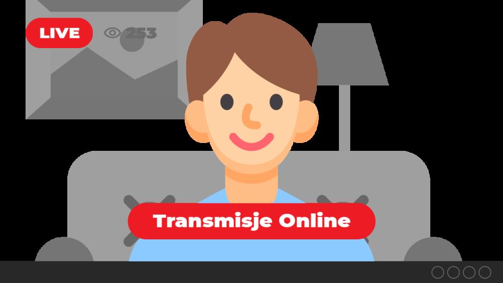 transmisje-online
