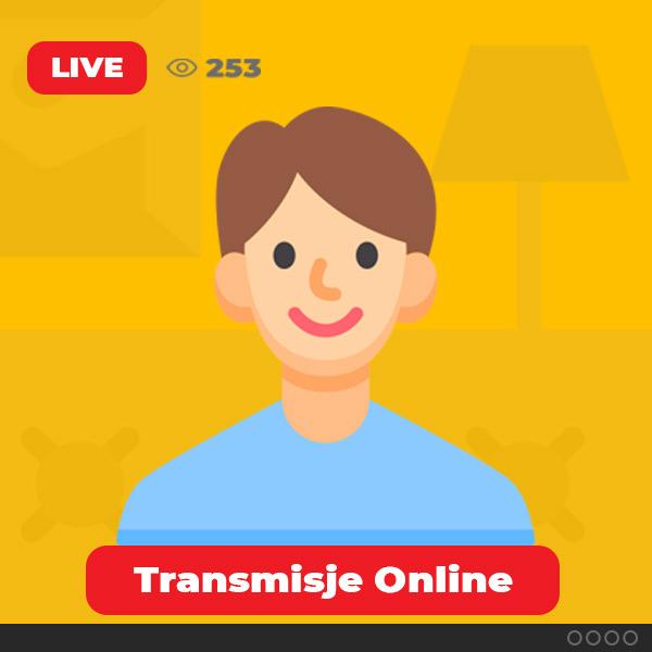 transmisje-online-obs-studio